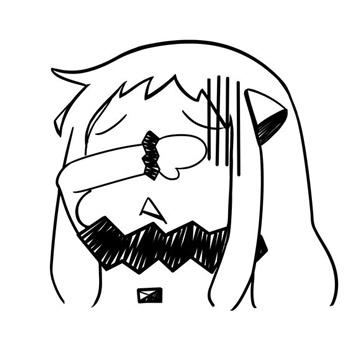 北方栖姬捂图片-眼睛在线制作你好想动画包大全表情表情图片