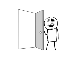 金图片馆长开门-表情制作祝福在线正月十五小人表情图片